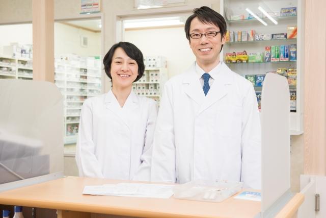 薬剤師のためのマンツーマン英会話|薬局で外国人への英語対応