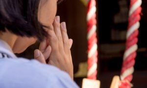 神道って?仏教って?日本人の宗教観を英語で説明してみよう