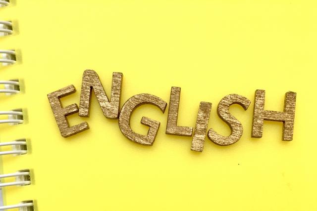 イギリス英語とアメリカ英語の違い。時間の言い方・単位・スペル編