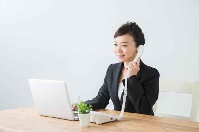 秘書のためのビジネス英会話