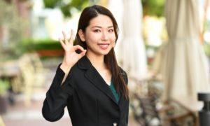 不動産業界で働く方のためのマンツーマン英会話|仲介や事務に必要な英語を学ぶ