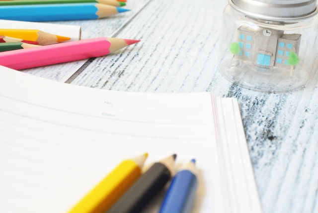 【海外赴任前子供の英語準備】(中学生)インター入学に向けて半年間の英会話レッスン
