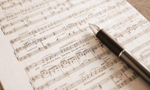 声楽家のための英会話|初心者専門マンツーマン