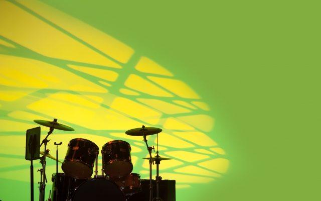ミュージシャンがライブハウスで使う英語