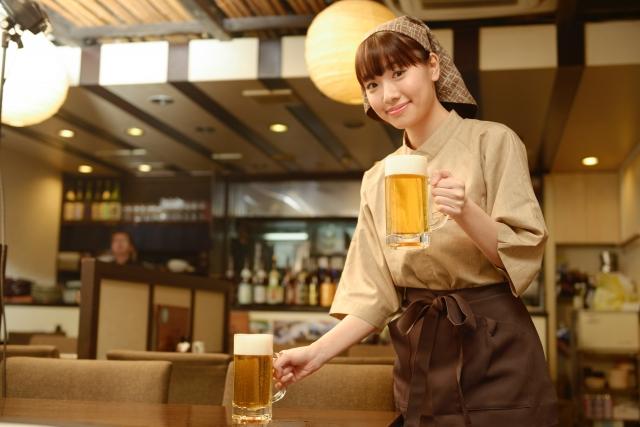 外国人に人気の「居酒屋~Izakaya」を英語で説明すると?
